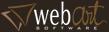 Webart Software web design Bucureşti