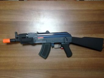 Airsoft TOKYO SOLDIER 5047(PRET VECHI:699 LEI)