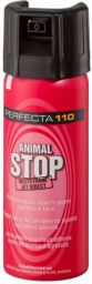 SPRAY PERFECTA ANIMAL STOP 50 ML/PROMOTIE( PRET VECHI 35,00 LEI)