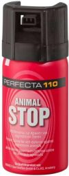 SPRAY PIPER PERFECTA ANIMAL STOP 40 ML/PROMOTIE(PRET VECHI 25,00 LEI)
